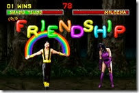 friendship-shang-tsung