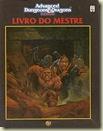 Livro do Mestre