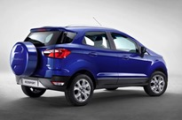 Ford-Ecosport-Limited-Edition-2