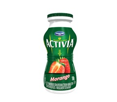 activia-regular-liquido-180g-morango