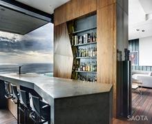 arquitectura-casa-Nettleton-195-SAOTA-Antoni-Associates