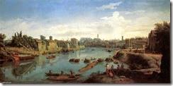 Caspar-Andriaans-Van-Wittel-Rome-the-Tiber-near-the-Porto-di-Ripa-Grande-2-