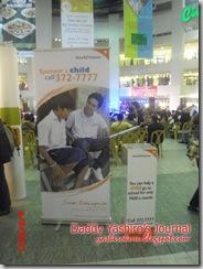 worldvision14