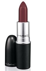 RetroMatte-Lipstick-FixedOnDrama-300