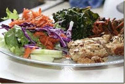 Dieta Macrobiótica para Adelgazar Rápido