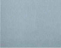 kolor: 24 100% bawełna<br /> gramatura 480 gr, szerokość 150 cm<br /> wytrzymałość: 45 000 Martindale<br /> Przepis konserwacji: prać w 30 st Celsjusza, można prasować (**), można czyścić chemicznie<br /> Przeznaczenie: tkanina obiciowa, tkaninę można haftować