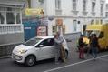 Top-Gear-in-Ukraine-6