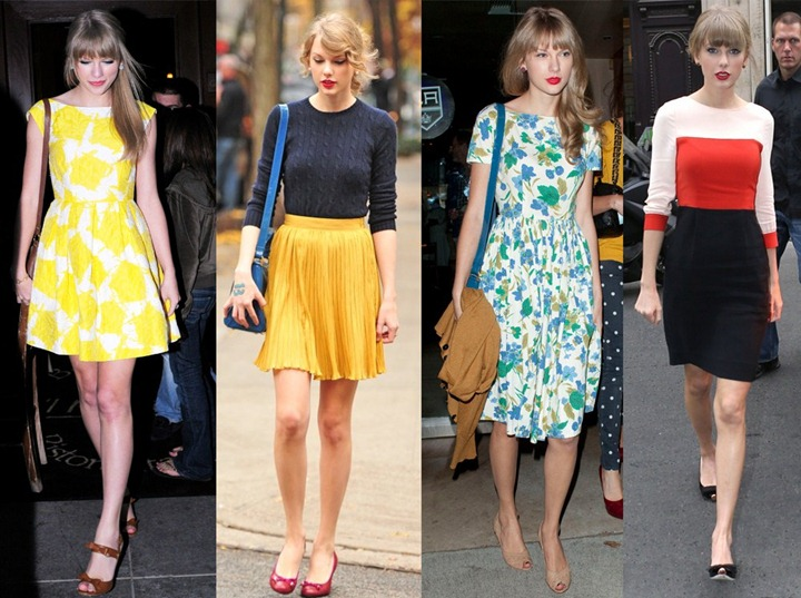 estilo-taylor-swift-moda-looks-02