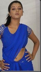 siddhi_hot