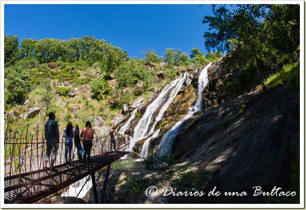 Cascada_Del_Caozo-8