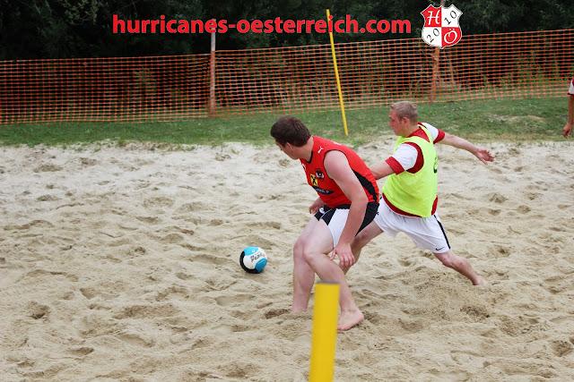 Beachsoccer-Turnier, 10.8.2013, Hofstetten, 3.jpg