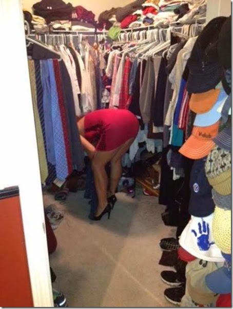tight-dresses-fashion-044