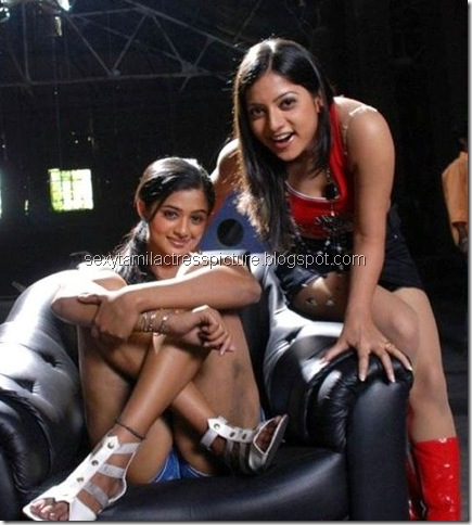 priyamani_too_hot_stills_08
