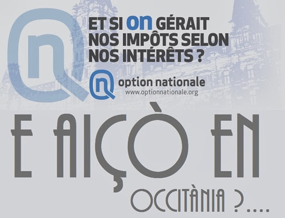 Option Nationale