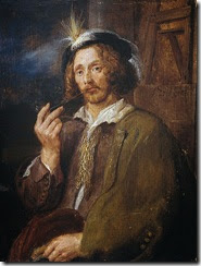 452px-Jan_Davidsz._de_Heem_Self-portrait_1630-1650