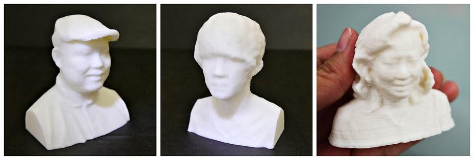 3D-head7.jpg