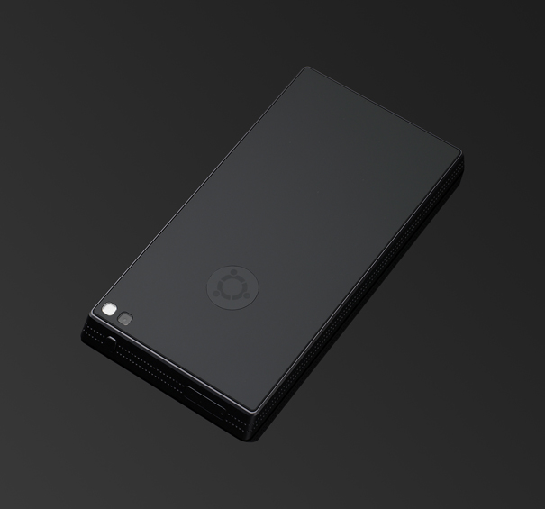 Ubuntu edge 3