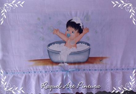 toalha menino2