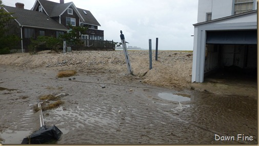 Hurricane Sandy_049