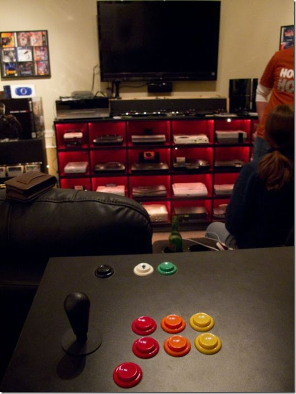O quarto de um viciado em games (15)