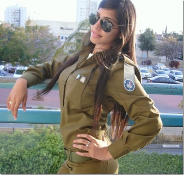 hot-israeli-soldier-3