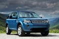 2013-LR-Freelander-Facelift-22