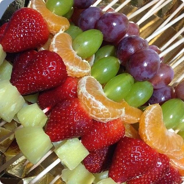 PRIMER TALLER NUTRICIÓN Y VIDA SANA