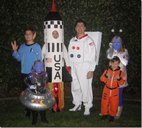 halloween-family-costumes-24