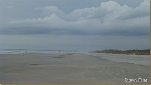 North beach  _141