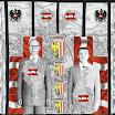 Collage zu Gilbert George Damaris Sidei 6b.jpg
