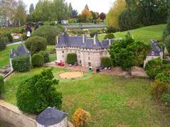 2013.10.25-040 château de Pompadour