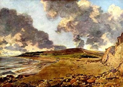 Constable, John (6).jpg