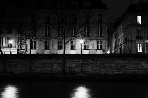 Paris-2013-3-25