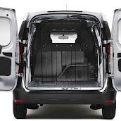 2013-Dacia-Dokker-Official-59.jpg