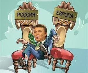 Сергей Лунёв. Россия должна...
