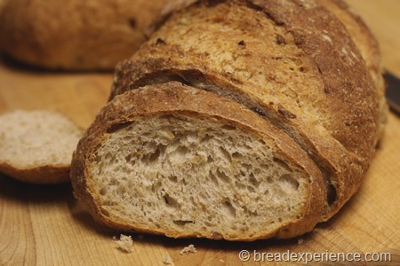 five-grain-rye-sourdough_1351
