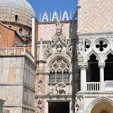 Venedig_130606-032.JPG