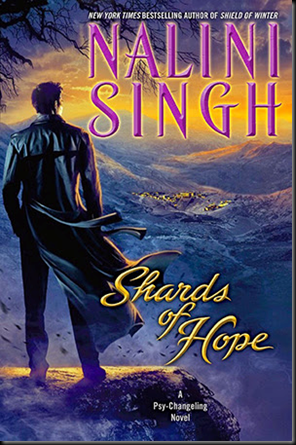 shards-of-hope