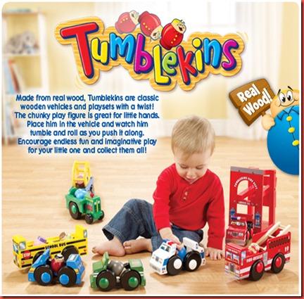 Tumblekins-1