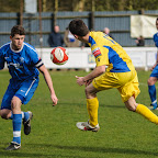 bury_town_vs_wealdstone_310312_036.jpg