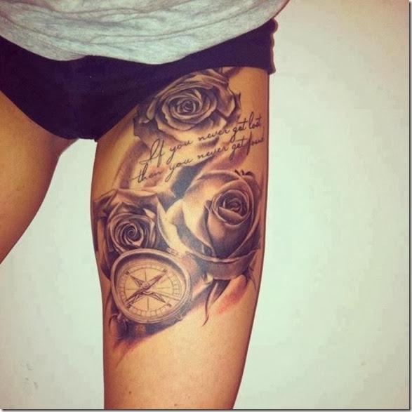 awesome-leg-tattoos-066