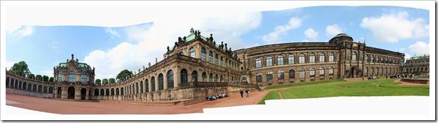 120507_Dresden_Zwinger_pano