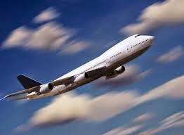 Pesawat Ukraine bawa 7 orang terhempas di Algeria
