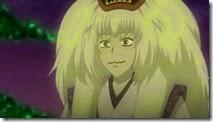 Kamisama Hajimemashita 2 - 11 -9