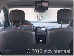 Dacia Duster Nico 03