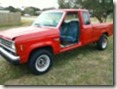 1986_ford_ranger_4x4_700_post_road_11705541