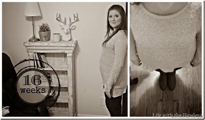 16 week collage[3]