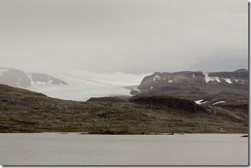 Finse_glacier_1