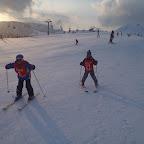 スキー②318.jpg