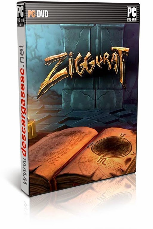 Ziggurat-POSTMORTEM-pc-cover-box-art-www.descargasesc.net_thumb[1]